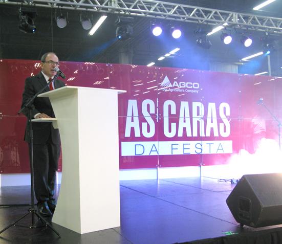 2013_FACE_AGCO_CARAS_FESTA_Delcio_Jr