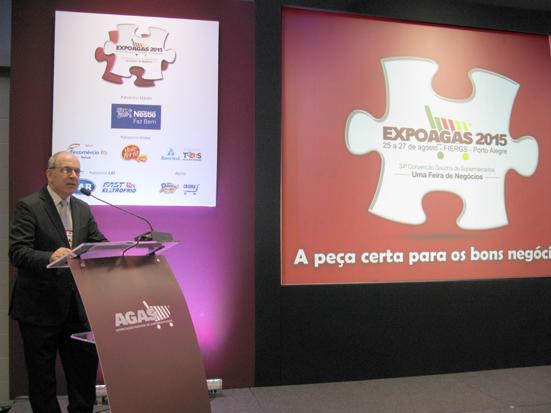 Foto_1_2015 Expoagas_Marcos_Capra