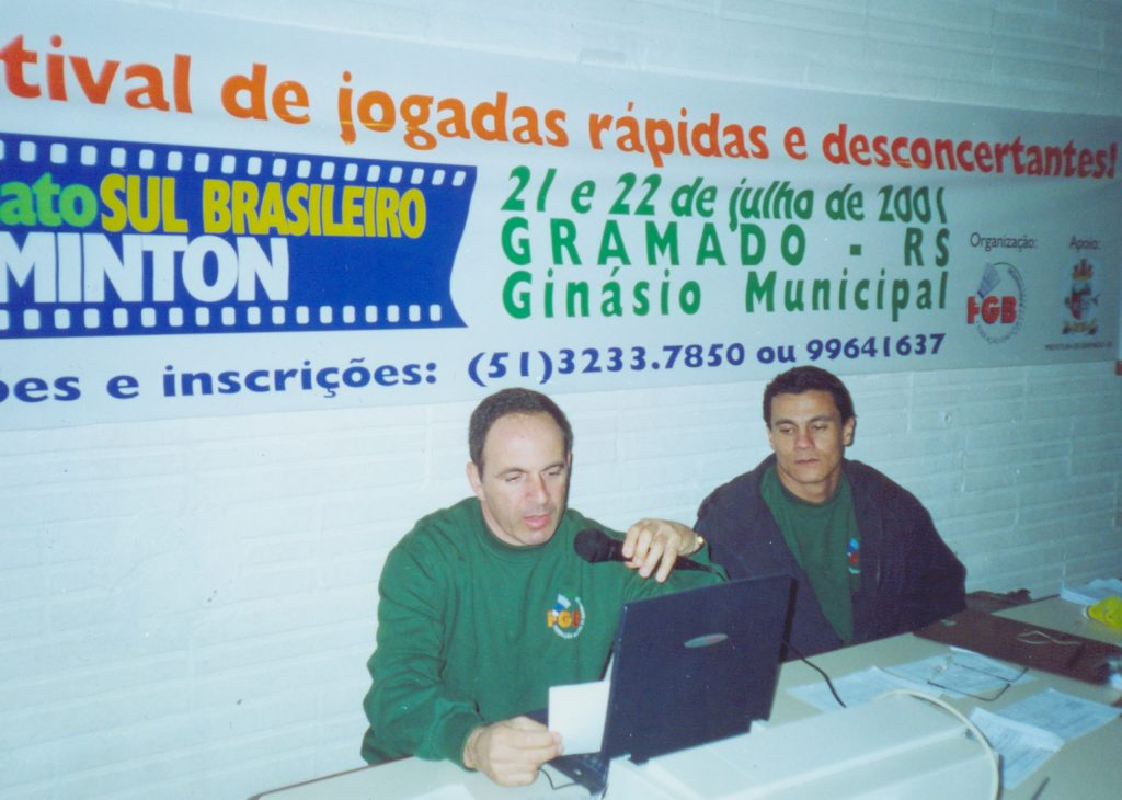 2001_Badminton_Gramado_II