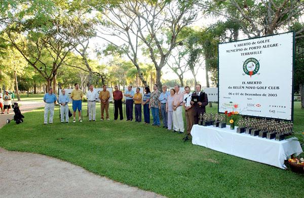 2002_Torneio_Golf_Club
