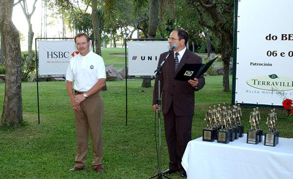 2002_Torneio_Golf_Club_I