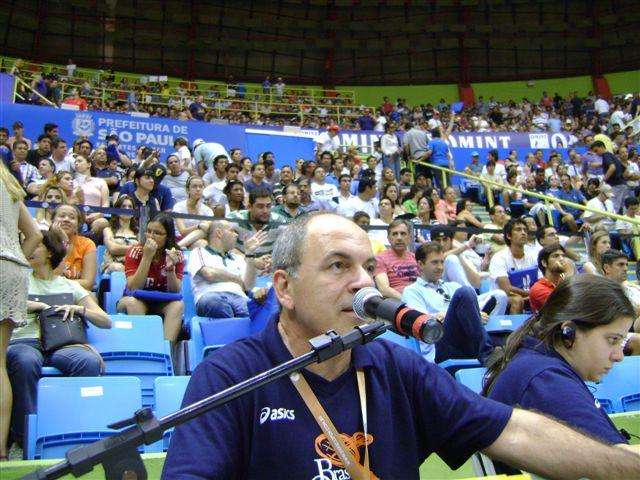 2012_Brasil_Open_1