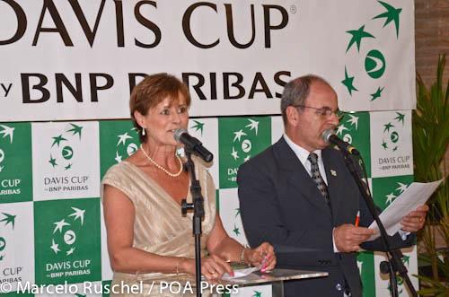 2012_Copa_Davis_alisson