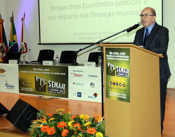 César Moraes PlayPress FACE