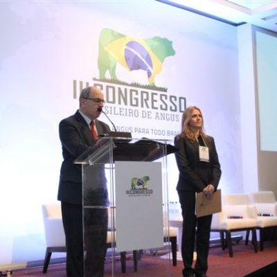 Foto Olga Ferreira da Silva - Angus IV