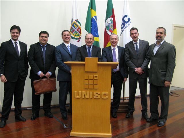 Foto_2_2015 Encerramento