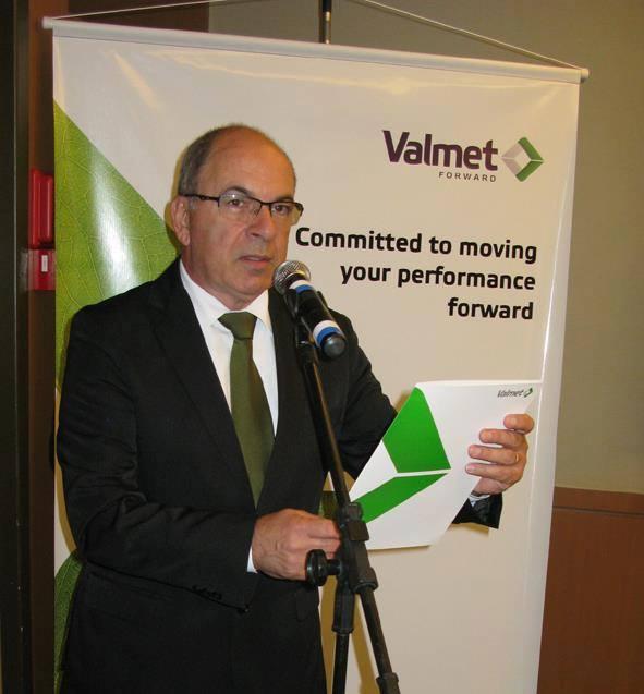 Valmet_2016
