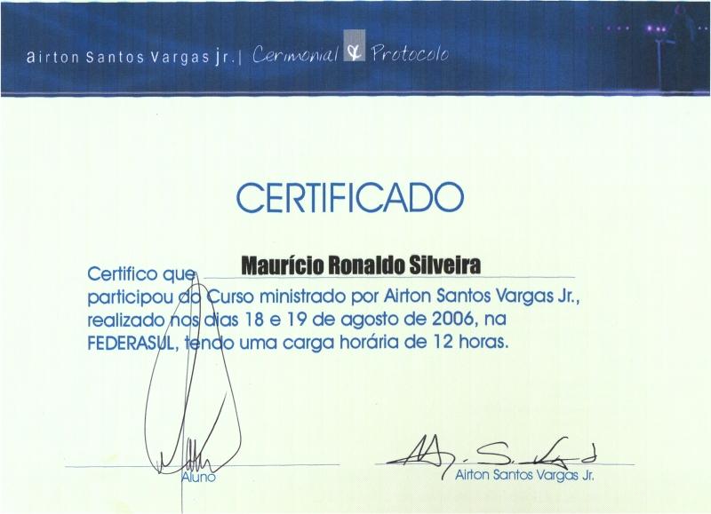 certificado_airtonvargas