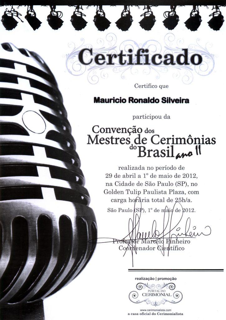certificado_convencao_mc_cerimonialistas_2012