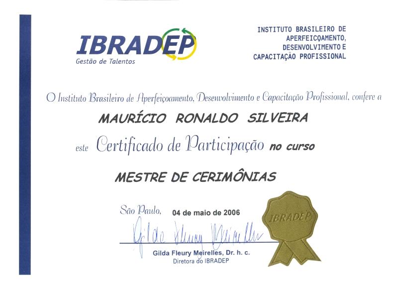 certificado_ibradep