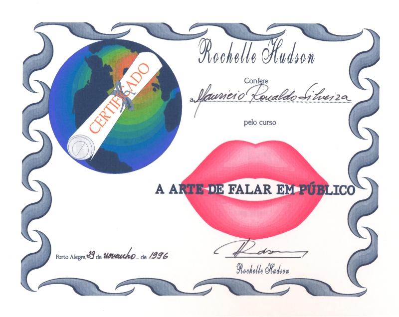 certificado_rochele